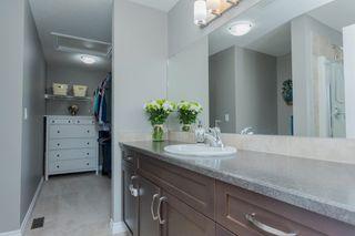 Photo 25: 539 Sturtz Link: Leduc House Half Duplex for sale : MLS®# E4259432