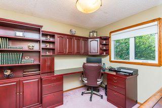Photo 21: 50420 Range Road 243: Rural Leduc County House for sale : MLS®# E4256238