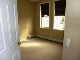 Photo 17: 1108 14645 6 Street SW in Calgary: Shawnee Slps_Evergreen Est Condo for sale : MLS®# C4004989