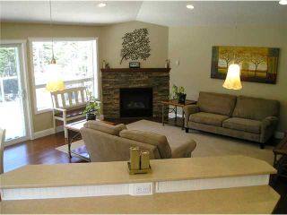 Photo 3: 12965 HOMESTEAD Road in Prince George: Hobby Ranches House for sale (PG Rural North (Zone 76))  : MLS®# N200844