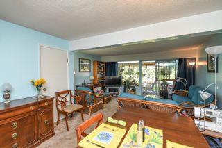 Photo 11: 209 1537 Noel Ave in : CV Comox (Town of) Row/Townhouse for sale (Comox Valley)  : MLS®# 883515
