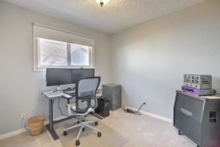 Photo 41: 9832 187 Street in Edmonton: Zone 20 House for sale : MLS®# E4253744