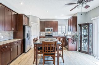 Photo 12: 75 Tuscany Summit Bay NW in Calgary: Tuscany Detached for sale : MLS®# A1154159