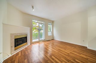"""Photo 3: 24 12331 MCNEELY Drive in Richmond: East Cambie Townhouse for sale in """"Sausulito"""" : MLS®# R2611110"""