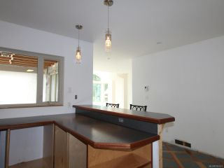 Photo 9: 1147 Coral Way in UCLUELET: PA Ucluelet House for sale (Port Alberni)  : MLS®# 782413