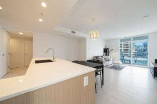"""Photo 18: 702 5580 NO. 3 Road in Richmond: Brighouse Condo for sale in """"ORCHID"""" : MLS®# R2545914"""