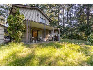 Photo 25: 13458 58 Avenue in Surrey: Panorama Ridge House for sale : MLS®# R2478163