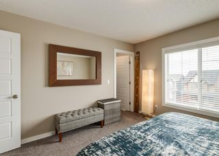Photo 16: 558 130 New Brighton Way SE in Calgary: New Brighton Row/Townhouse for sale : MLS®# A1112335