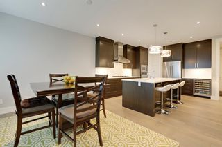 Photo 10: 105 Westland Crescent SW in Calgary: West Springs Detached for sale : MLS®# A1118947