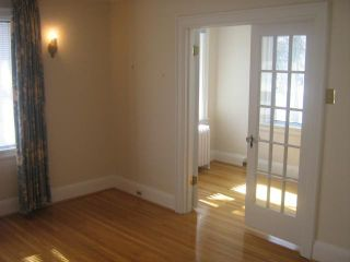 Photo 4: 101 Kingsway Avenue in WINNIPEG: River Heights / Tuxedo / Linden Woods Residential for sale (South Winnipeg)  : MLS®# 1204637