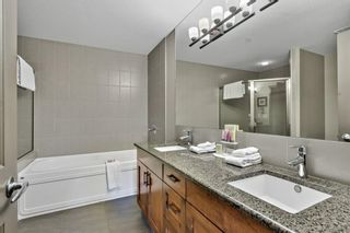 Photo 14: 316 30 Lincoln Park: Canmore Apartment for sale : MLS®# A1111310