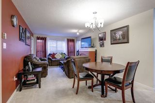 Photo 7: 115 2958 SILVER SPRINGS BOULEVARD - LISTED BY SUTTON CENTRE REALTY in Coquitlam: Westwood Plateau Condo for sale : MLS®# R2094574