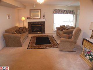 "Photo 3: 202 14998 101A Avenue in Surrey: Guildford Condo for sale in ""Cartier Place"" (North Surrey)  : MLS®# F1024556"