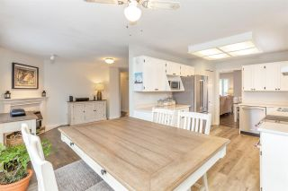 """Photo 9: 34616 CALDER Place in Abbotsford: Abbotsford East House for sale in """"McMillan"""" : MLS®# R2563991"""