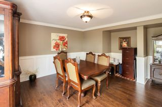 Photo 14: 19658 RICHARDSON Road in Pitt Meadows: North Meadows PI House for sale : MLS®# R2616739