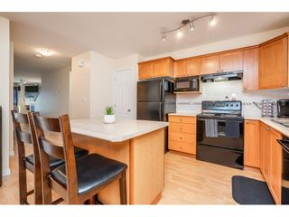 """Photo 9: 24 12738 66 Avenue in Surrey: West Newton Townhouse for sale in """"Starwood"""" : MLS®# R2531182"""