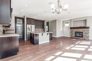 Photo 15: 166 Cranford Green SE in Calgary: Cranston Detached for sale : MLS®# A1062249