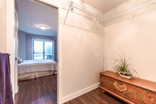 "Photo 17: 305 212 LONSDALE Avenue in North Vancouver: Lower Lonsdale Condo for sale in ""212"" : MLS®# R2408315"