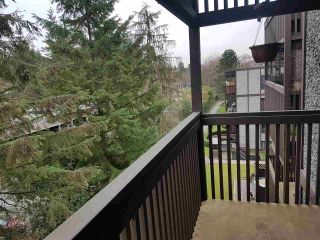 """Photo 9: 412 9682 134 Street in Surrey: Whalley Condo for sale in """"parkwoods"""" (North Surrey)  : MLS®# R2243361"""