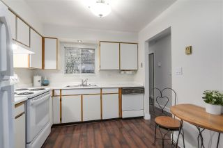 Photo 7: 31 900 W 17TH STREET in North Vancouver: Hamilton Townhouse for sale : MLS®# R2231525