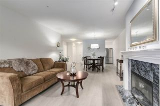 "Photo 4: 107 15375 17 Avenue in Surrey: King George Corridor Condo for sale in ""Carmel Place"" (South Surrey White Rock)  : MLS®# R2171435"