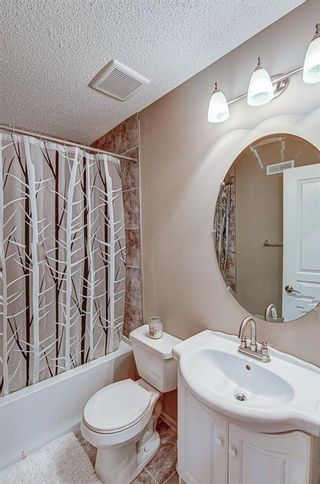 Photo 33: 22 Cranford Common SE in Calgary: Cranston Detached for sale : MLS®# A1087607