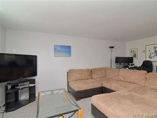 Photo 14: 2123 Ferndale Rd in VICTORIA: SE Gordon Head House for sale (Saanich East)  : MLS®# 664446