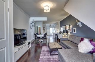 Photo 2: 7 Bisley St in Toronto: South Riverdale Freehold for sale (Toronto E01)  : MLS®# E3742423