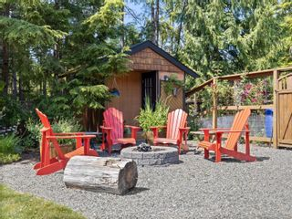 Photo 15: 1284 Meadowood Way in : PQ Qualicum North House for sale (Parksville/Qualicum)  : MLS®# 881693
