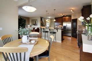 Photo 8: 70 Royal Ridge Mount NW in Calgary: Royal Oak Detached for sale : MLS®# A1101714