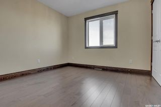 Photo 25: 8747 Wascana Gardens Place in Regina: Wascana View Residential for sale : MLS®# SK848760