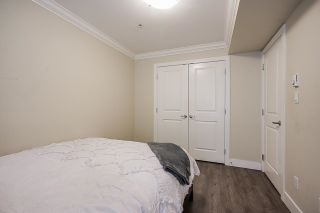 """Photo 14: 302 707 E 43RD Avenue in Vancouver: Fraser VE Condo for sale in """"JADE"""" (Vancouver East)  : MLS®# R2590818"""