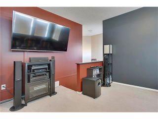 Photo 27: Somerset Calgary Sold By Steven Hill Calgary Luxury Realtor