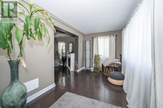 Photo 4: 22 MECHANIC STREET W in Maxville: House for sale : MLS®# 1253500