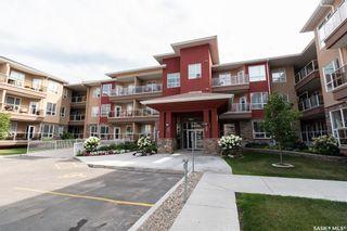 Photo 2: 315 1025 Moss Avenue in Saskatoon: Wildwood Residential for sale : MLS®# SK871582