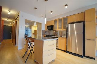 """Photo 12: 408 1072 HAMILTON Street in Vancouver: Yaletown Condo for sale in """"The Crandall"""" (Vancouver West)  : MLS®# R2591219"""