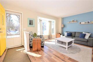 Photo 3: 50 Hollyburn Road in Winnipeg: Crestview Residential for sale (5H)  : MLS®# 1905927