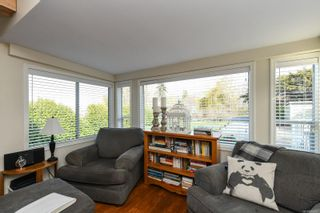 Photo 21: 3882 Royston Rd in : CV Courtenay South House for sale (Comox Valley)  : MLS®# 871402
