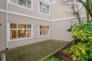 "Photo 16: 111 8976 208 Street in Langley: Walnut Grove Condo for sale in ""OAKRIDGE"" : MLS®# R2423848"