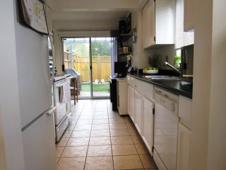 Photo 17: 6993 ARLINGTON Street in Vancouver East: Home for sale : MLS®# V939734