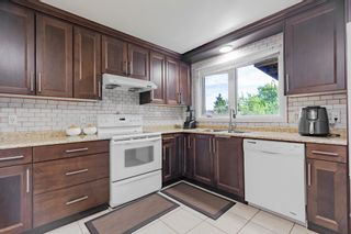 Photo 10: 4011 19 Avenue in Edmonton: Zone 29 House for sale : MLS®# E4248497