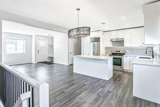 Photo 17: 7203 Fleetwood Drive SE in Calgary: Fairview Detached for sale : MLS®# A1129762