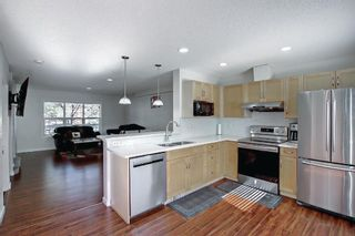 Photo 12: 204 Country Village Lane NE in Calgary: Country Hills Village Row/Townhouse for sale : MLS®# A1147221