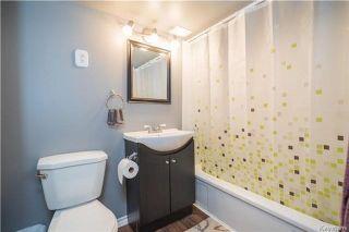Photo 18: 731 Fleet Avenue in Winnipeg: Crescentwood Residential for sale (1B)  : MLS®# 1723616