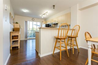"""Photo 2: 85 15155 62A Avenue in Surrey: Sullivan Station Townhouse for sale in """"Oaklands"""" : MLS®# R2107813"""
