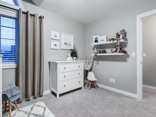 Photo 29: 86 ASCOT Crescent SW in Calgary: Aspen Woods Detached for sale : MLS®# A1128305