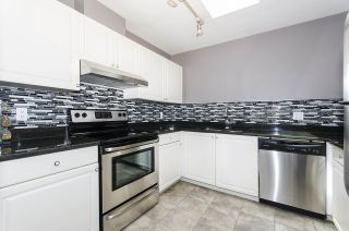 Photo 8: 307 5250 VICTORY Street in Burnaby: Metrotown Condo for sale (Burnaby South)  : MLS®# R2186667