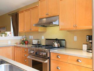 Photo 21: 138 PRESTWICK Landing SE in Calgary: McKenzie Towne House for sale : MLS®# C4134520