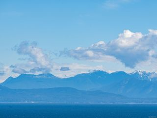 Photo 6: 5011 Vista View Cres in : Na North Nanaimo House for sale (Nanaimo)  : MLS®# 877215