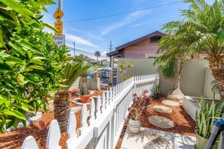 Photo 3: Property for sale: 3616 10th Street in Long Beach